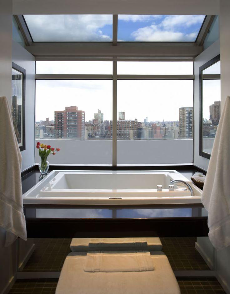 Gorgeous wainscotingamerica com bathrooms home wainscoting