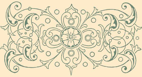 free motifs