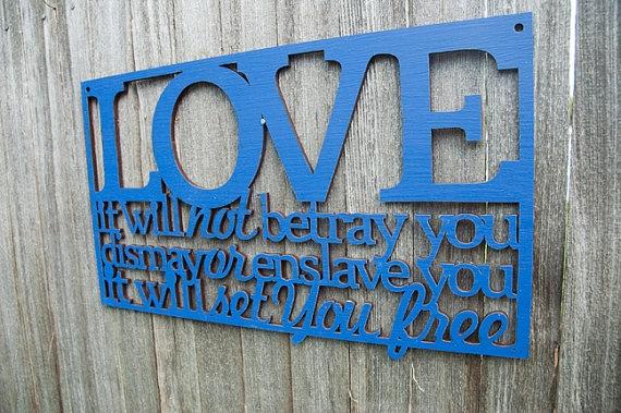 valentine lyrics bryan ferry
