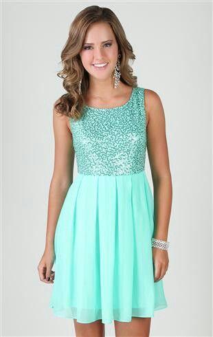 Cheap Homecoming Dresses At Deb - Prom Stores