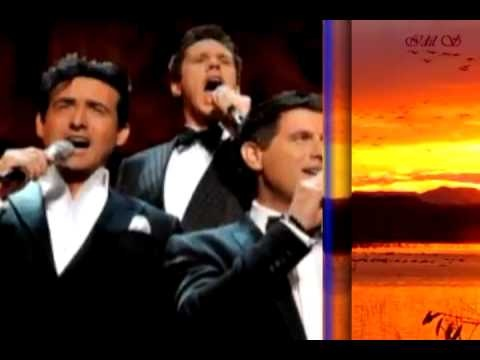 Pin ti amero il divo on pinterest - Il divo ti amero ...