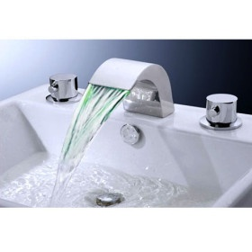 Cool Faucet Bathroom Remodel Ideas Pinterest
