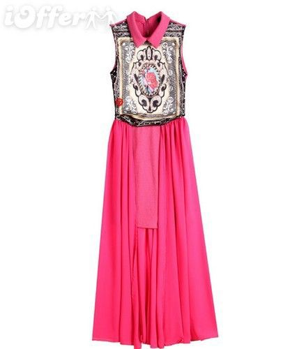 Puerto Rico dresses for women | party dresses for women shipping