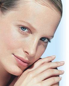 makeup natural homemade  natural remover makeup