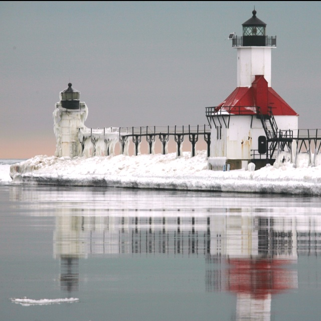 Pin by Peggy Deatherage on Ship & Light House's | Pinterest