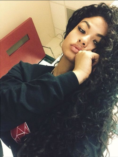 who is india westbrooks dating 2014 The wrapup: @destineenorthh & @thacapitalj what would you do if your siblings/ex started dating tell us like, comment & subscribe @ neversatisfiedlife.