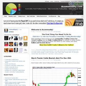 Trading membership bonus http inoii com go php target acommodity
