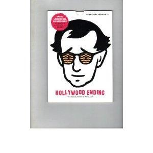 映画パンフレット 「さよなら、さよならハリウッド... 「ティファニー・ティーセン」のおすすめア