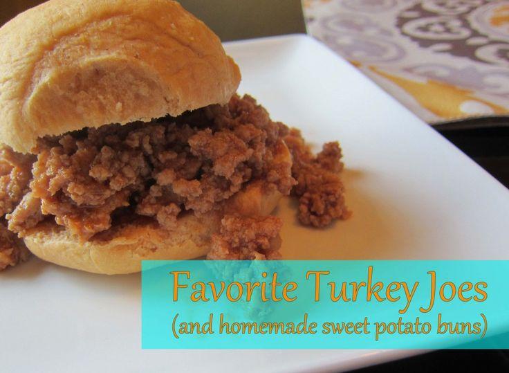 My Favorite Turkey Brine The Pioneer Woman Cooks Ree Drummond   butik ...