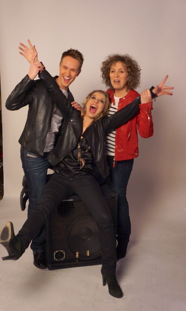 france eurovision 2013 mp3