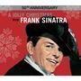 Pandora radio christmas stations merry christmas y all pinterest