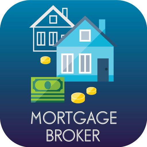 Mortgage broker training jobs
