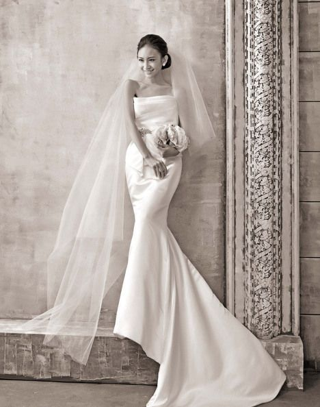 Wedding dress happily ever after dresses pinterest for Ever after wedding dress