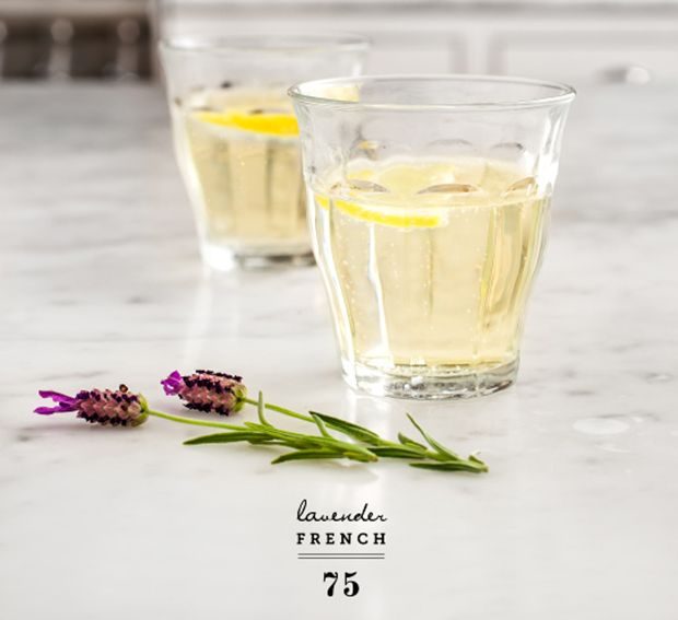 ... .helsangels.net/2013/08/jens-cocktail-of-the-week-lavender-french-75