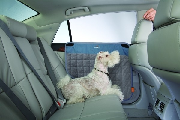interior car door protector for cooper and tank. Black Bedroom Furniture Sets. Home Design Ideas