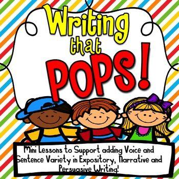 Sentence Fluency Worksheet Sentence fluency practice pack. $5 ...