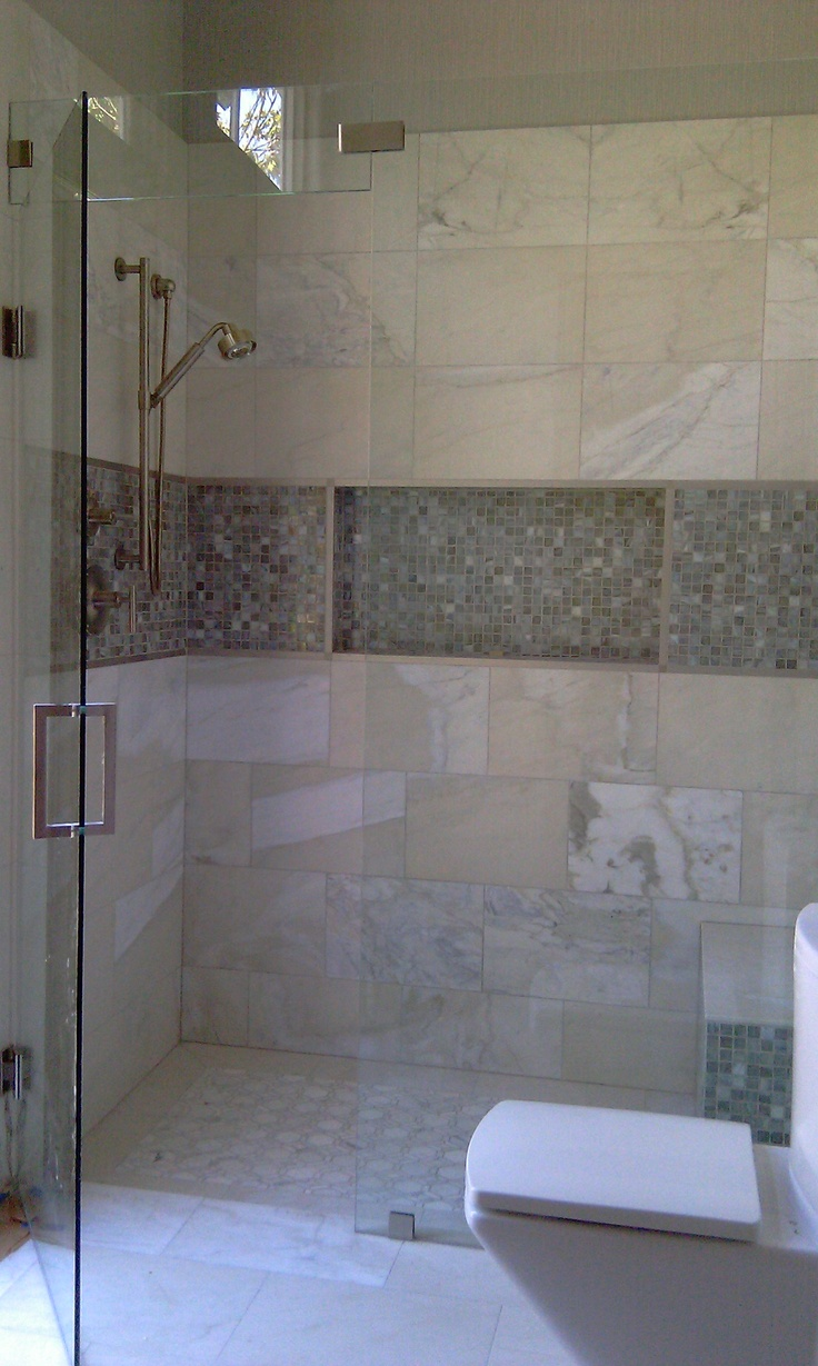 Dallas Bathroom Remodeling Awesome Decorating Design
