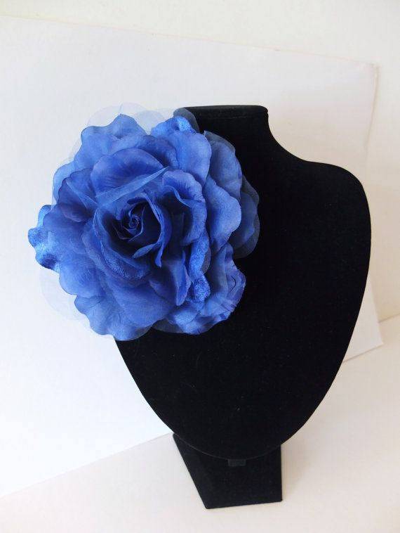blue flowers for valentine's day