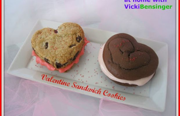valentine's day recipes dinner for two