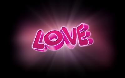 happy valentine 2013 pic