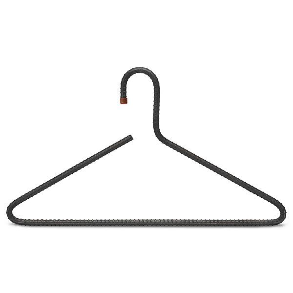 Hanger man 2 unblocked games butik work