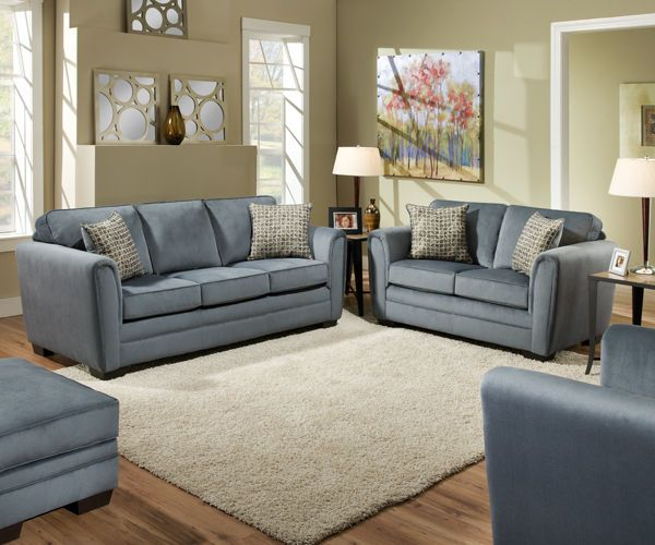 Rent To Own Furniture Houston Set Image Review