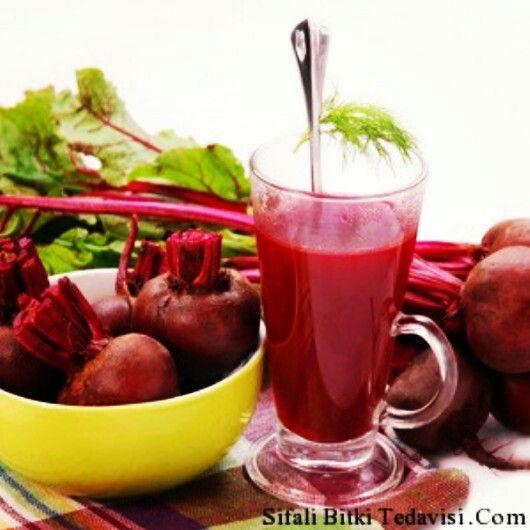Şalgam suyunun faydalari sayfamizda http www sifalibitkitedavisi