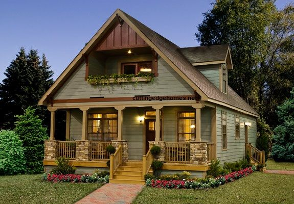 English Cottages Cottage House And Plans On Best House Design Ideas