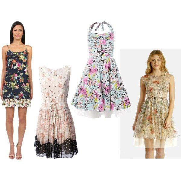 fond de robe ou jupon pour allonger des robes trop courtes? - Forum ...