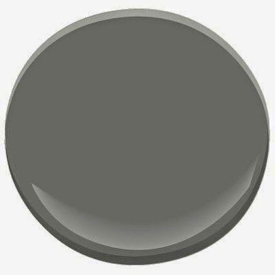 Best Bm Amherst Gray Products I Love Pinterest 400 x 300