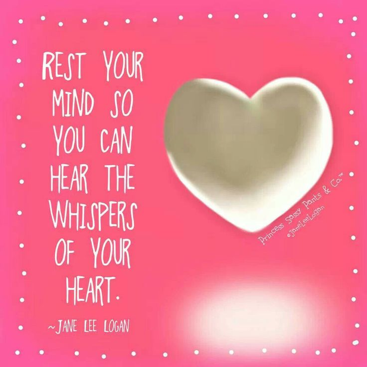 Whisper of the heart quotes