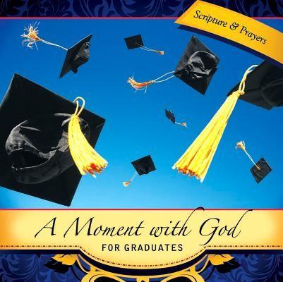 encouragement for college graduates   just b.CAUSE