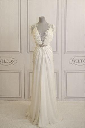 ... Wedding dresses Geneva - Robes de mariees Geneve - Hochzeitkleid Genf