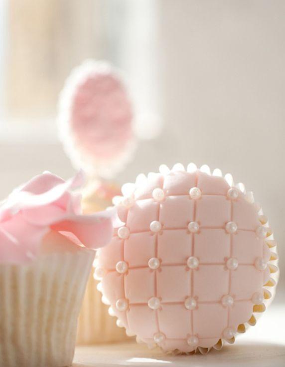 ... Cupcake Design Pinterest   Joy Studio Design Gallery - Best Design