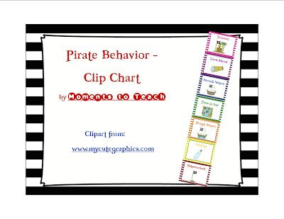 Win your choice of a TPT item! | ~Moments to Teach~ | Pinterest
