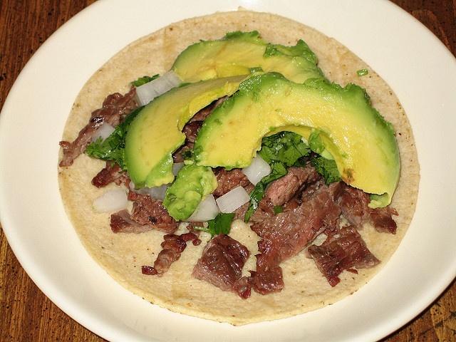 Carne Asada Tacos | Mexican Siesta | Pinterest