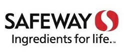 Click images to see this weeks Safeway Deals 6/20-6/26