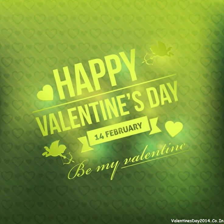 english valentine day sms