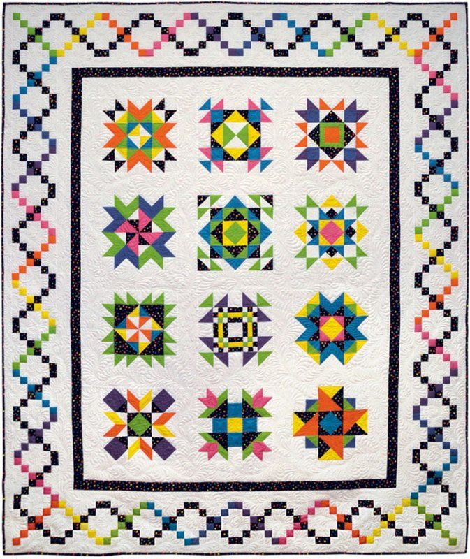 Pin by Diana Kiley on Quilts to be made (LOL) | Pinterest