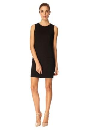 Junior Size Clothesfashionclothing1516