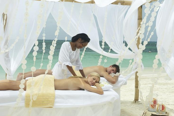 i like massage Warragul–Drouin