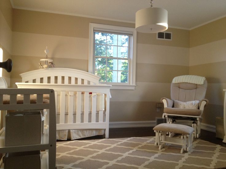 Baby Room Ideas Unisex Mesmerizing Design Review