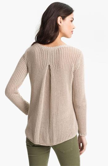 Joie 'Mirrin' Sweater | Nordstrom