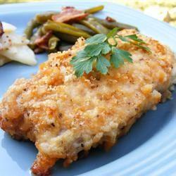 Famous Pork Chops - Allrecipes.com Pork chops are so hard to make ...
