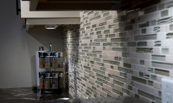 Backsplash Tile Kitchen Ideas Pinterest