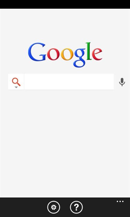 Google app for windows phone windows phone pinterest
