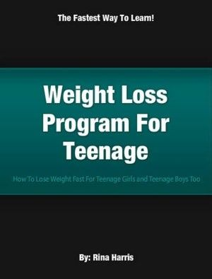 A deadweight loss occurs whenever