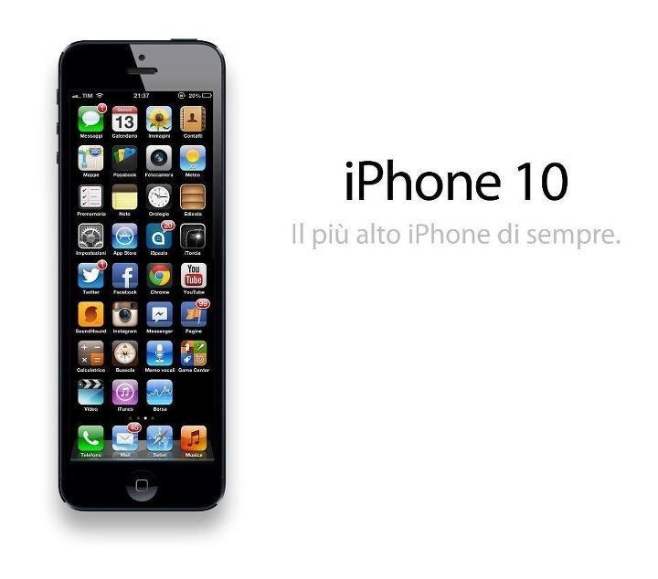 Iphone 10 | Get...
