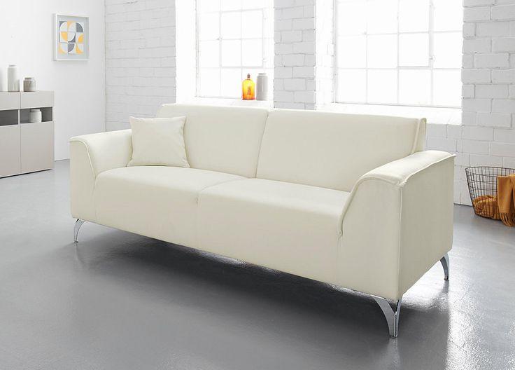Wandfarbe sofa