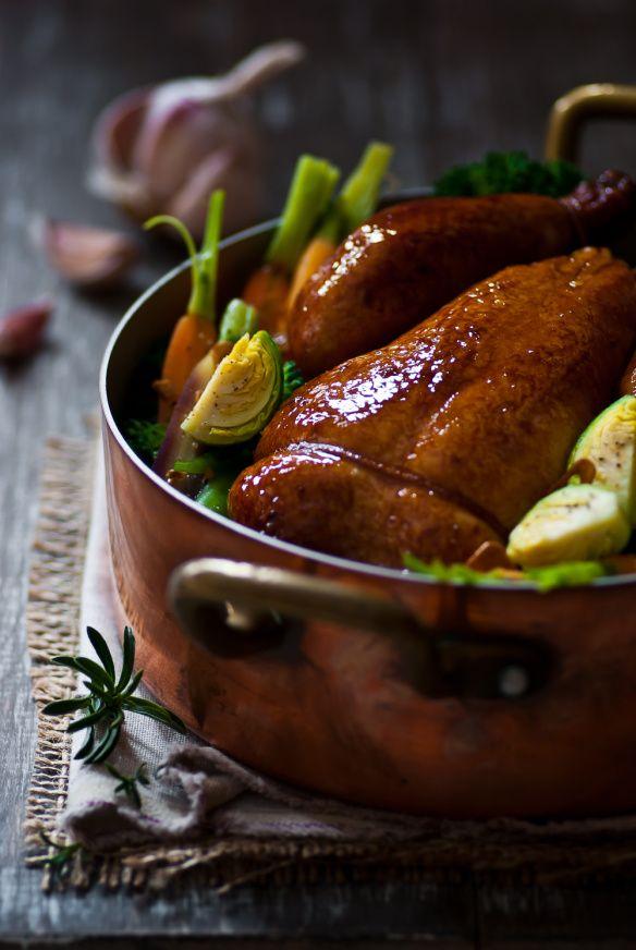 ... glazed wings glazed wings alor chicken wings coca cola glazed wings